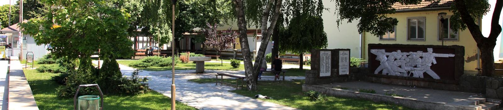 Zitoradja Naslovna